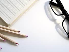 PROMOCJA - Sekrety copywritingu, pisz tak, aby inni chcieli to kupić