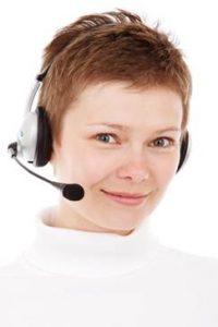 Promocja - Techniki sprzedaży telefonicznej / E-mailowej