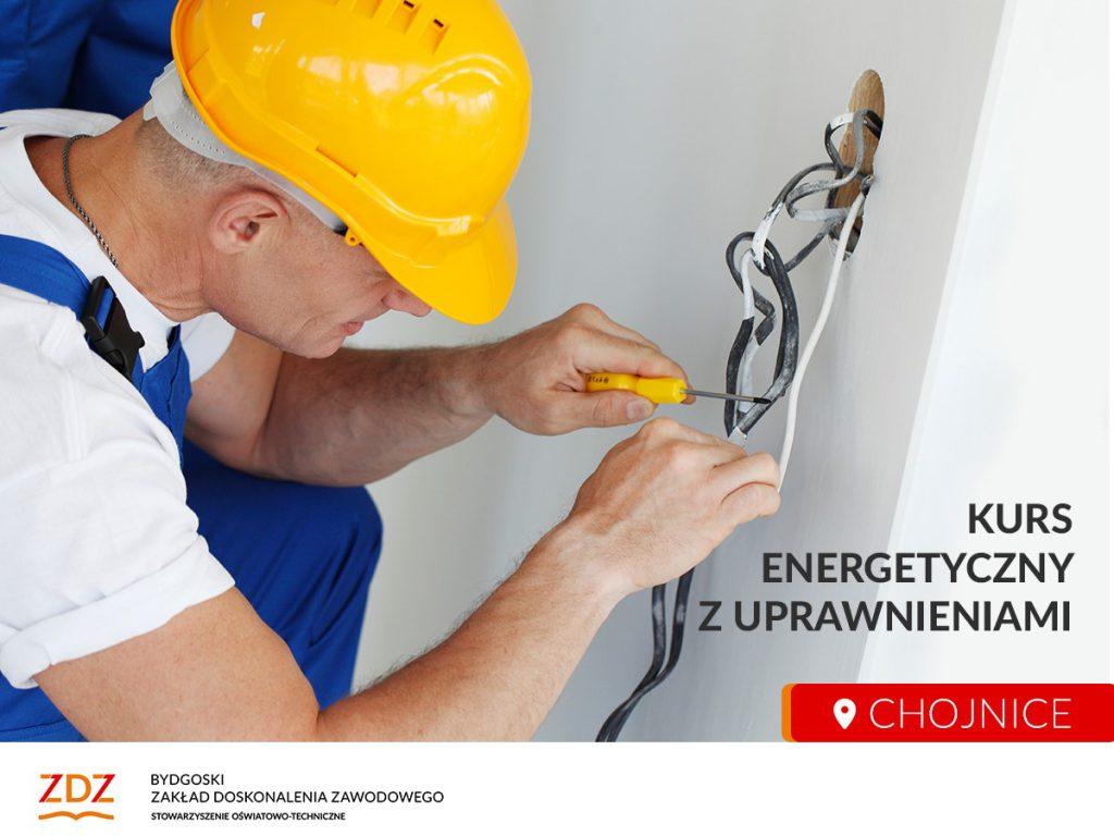 kurs energetyczny z egzaminami URE - nabycie i odnowienie uprawnień
