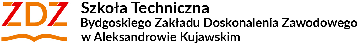 Technikum Mundurowe w Aleksandrowie Kujawskim