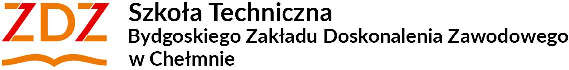Technikum Mundurowe w Chełmnie