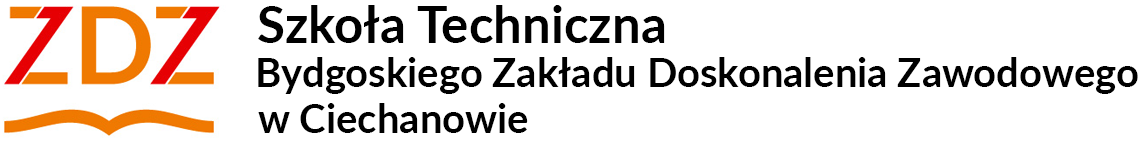 Technikum Mundurowe w Ciechanowie