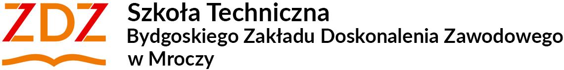 Technikum Mundurowe w Mroczy